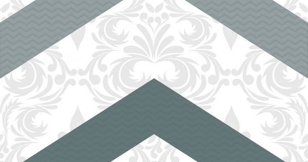 Chevron ii teal wall pattern bedrooms pinterest wall patterns walls and teal walls