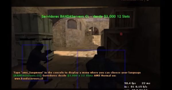 Download Counter Strike 1 6 Steam Wallhack And Aimbot 2016 January Counter Strike Source Strike Steam