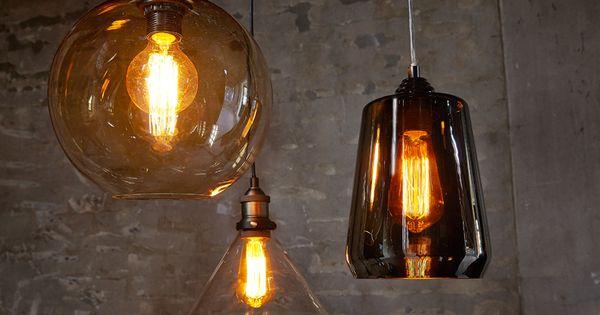 Slaapkamer Lampen Praxis : Tuin and Met on Pinterest