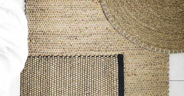 la nouvelle collection cr ative nipprig d ikea tapis tapis ext rieur et le rotin. Black Bedroom Furniture Sets. Home Design Ideas