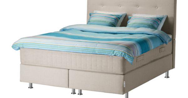 Mobel Einrichtungsideen Fur Dein Zuhause Ikea Bett