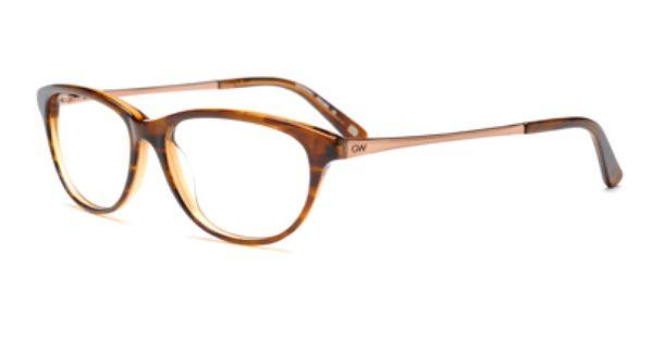 Gok wan 52 glasses Glasses Pinterest Brown and Glasses
