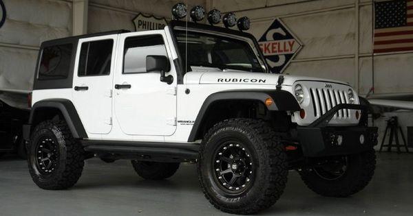 2012 jeep rubicon white 2012 jeep wrangler unlimited. Black Bedroom Furniture Sets. Home Design Ideas
