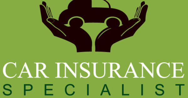 Car Insurance Specialist Message Me For An Insurance Quote