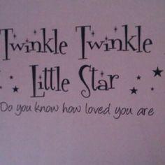 Grandma Granddaughter Quotes Funny | ... ,grandchildren ...
