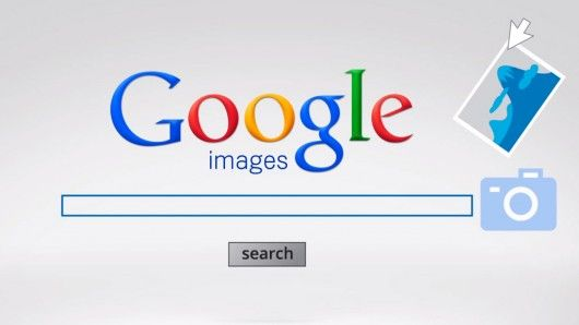 Search By Image Google Reverse Image Search Be Yourself Quotes