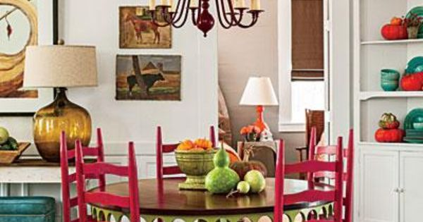 Budget Savvy Solutions Smaller But Smarter Cottage With