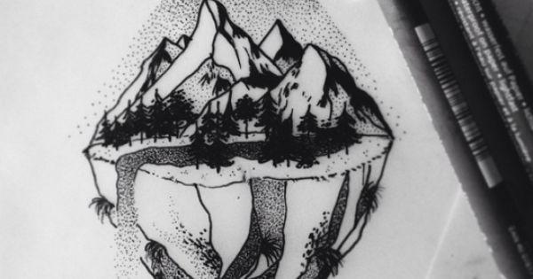 Pin By Jens Meurer On Tattoo: Posts, Tattoo And Tatting