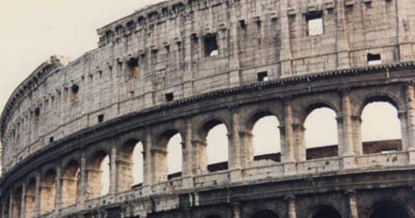 this travel photo essay depicts the colosseum amphitheater in rome this travel photo essay depicts the colosseum amphitheater in rome click here to