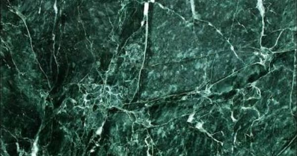 Green Marble Google Search Green Marble Bathroom Green Marble Kitchen Marble