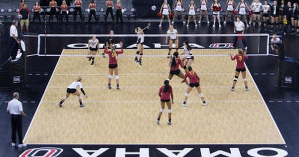 Team Drill That Rewards Perfect Passing Coaching Volleyball Volleyball Volleyball Drills