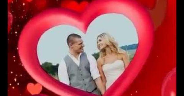 صور مكتوب عليه متحركة صور قلوب رومانسية متحركة صور بنات رومانسيه متحركة Romantic Couples Happy Valentines Day Happy Valentine