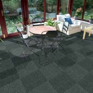 Heavy Duty All Weather Outdoor Carpet Tiles Outdoor Carpet