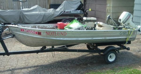 cheap fishing boats for sale nsw small fishing boats