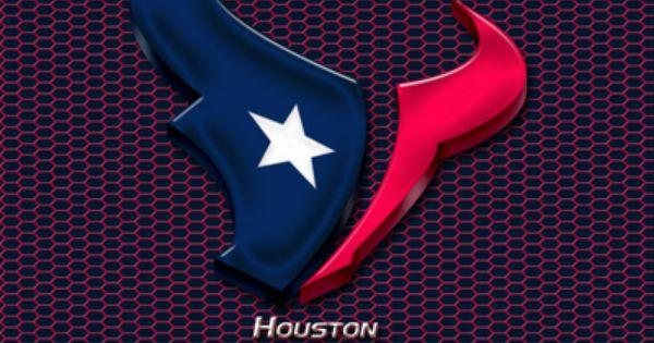 Texans Wallpaper Houston Texans Wallpaper By Cynicalasshole On Deviantart Texans Houston Texans Houstan Texans