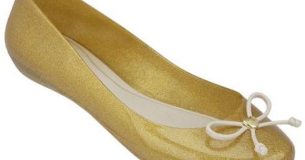 Mel By Melissa Kolekcja Wiosna Lato 2014 Polkipl Moda Fashion Buty Shoes Melissa Shoes Shoes Shoes Spring Summer
