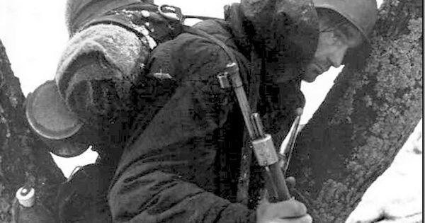 The futility of World War One (Birdsong) Essay