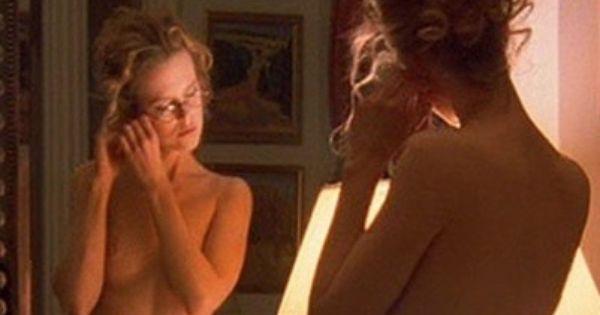 DE OLHOS BEM FECHADOS, 1999 - Dirigido por Stanley Kubrick ...