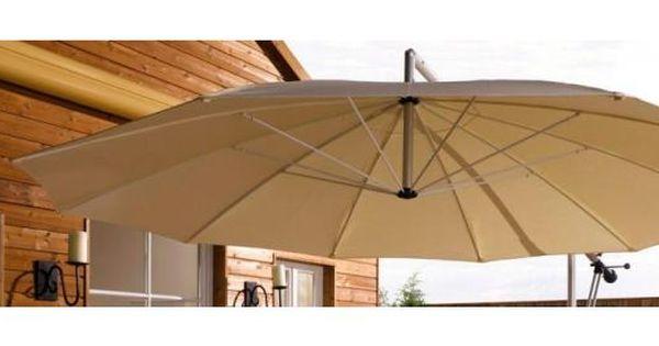 Pin Von Villa Schmidt De High End Ou Auf May Sonnenschirme Sonnenschirm Schirm Werksverkauf