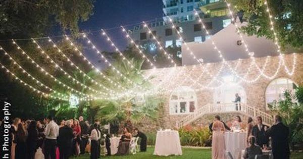Woman S Club Of Coconut Grove Miami Weddings Fort Lauderdale Wedding Venues 33133 Fort Lauderdale Wedding Wedding Venues Miami Wedding Venues
