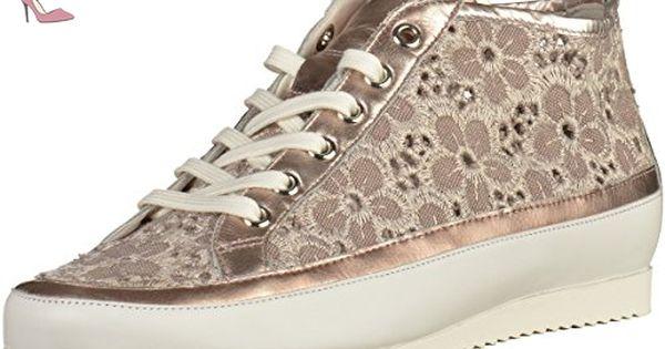Épinglé sur Chaussures H gl