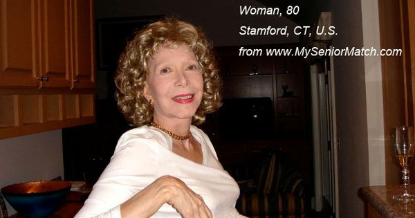 Lumen over 50 dating