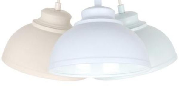Dunelm Crystal Ceiling Lights : Candy rose shade cluster ceiling light fitting dunelm