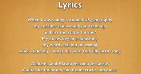 50 special lunapop lyrics