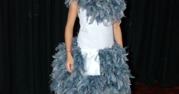 Dodo Bird Costume Alice In Wonderland Pinterest Bird
