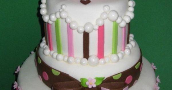 Taras Piece Of Cake