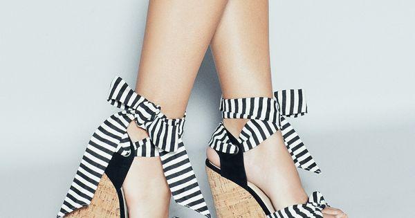 #perfect for summer top women 2dayslook new topfashion www.2dayslook.com
