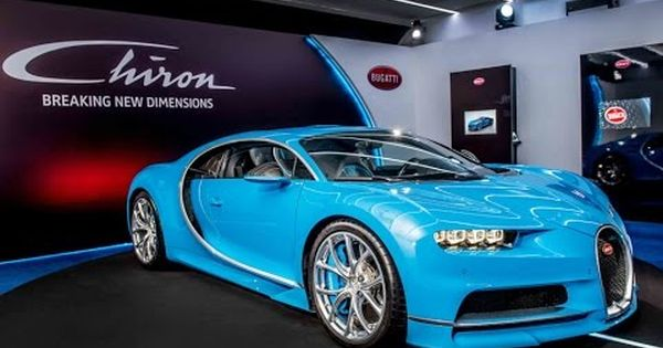 All Latest Best Top Upcoming Cars In India 2017 2018 With Price