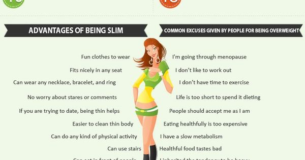 zero calorie foods infographic healthy body healthy mind pinterest. Black Bedroom Furniture Sets. Home Design Ideas