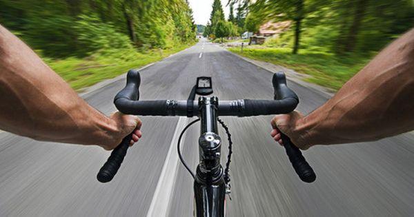 Xoss Sprint Cycling Computer Giveaway 7 31 Via Ifttt