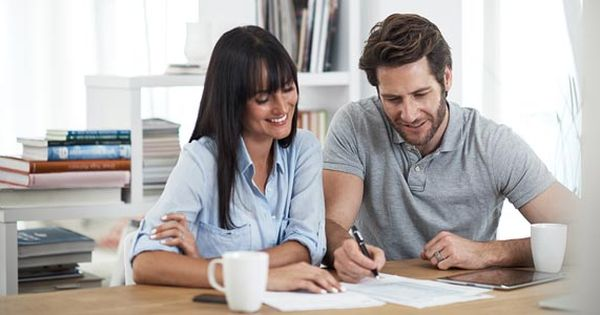 Top 6 Reasons To Apply For A Personal Loan Bankrate Instant Cash Loans Personal Loans Cash Loans