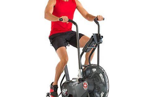 Schwinn Ad6 Airdyne Exercise Bike Bikes Bicycle Accessories Instafit Bikelife Wheelie Bikeparts Biking Workout Best Exercise Bike Upright Exercise Bike