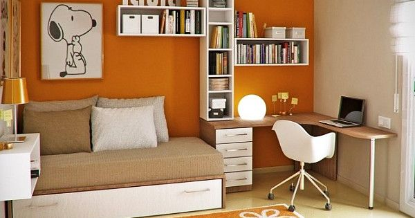 teen rooms designs how to catch up with change orange 19909 | 61306f19909db5361f5cf7e96a1b69e3