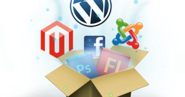 Web Design Philippines High Quality Web Design Service Web Design Web Design Services Quality Web Design