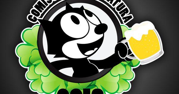 logotipo comiss227o de formatura 2013 unesp portf243lio