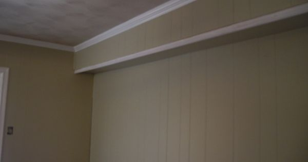 kitchen cabinets in lowes painting paneling faded burlap by valspar cool 6136