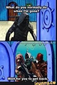 Image Result For Destiny 2 Jokes Destiny Game Destiny Comic Funny Games