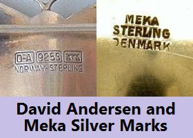Silver Jewelry Marks Learn To Identify And Date Silver Jewelry Vintage Silver Jewelry Silver Jewelry Handmade Luxury Jewelry Store