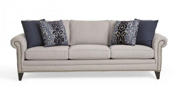 Caitlyn Sofa Star Furniture Star Furniture Houston