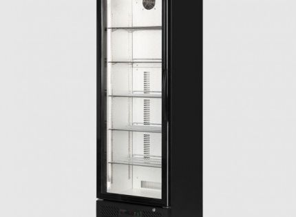 Interlevin Pd110t Lh Koolmax Single Doors Bottle Coolers Bottle