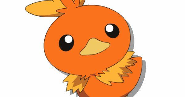 Pokemon Clipart 8 518x492 Pokemon Pinterest Pok 233 Mon