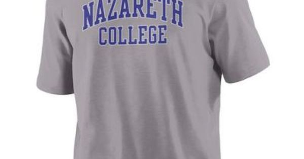 Under Armour Charged Cotton Tee Under Armour College Wear Cotton Tee