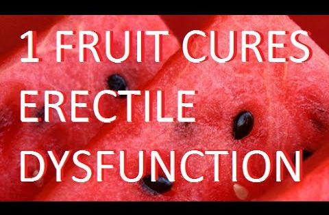 Natural Techniques To Cure Premature Ejaculation