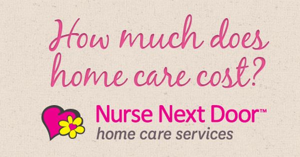 Offer From Companion To Full Home Nursing Support 24 7 Access 2