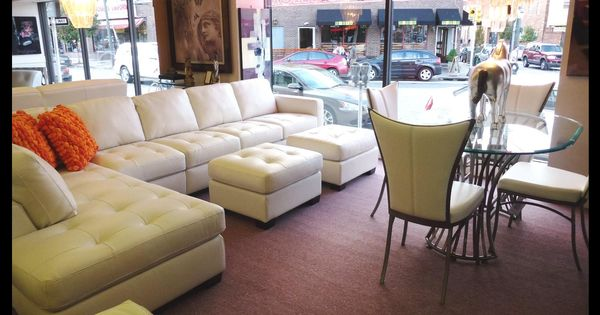 furniture sales for memorial day 2015