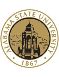 Alabama State University Asu Was Founded In 1867 In Marion Al